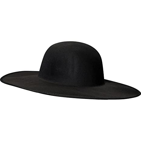 Cappello da medico della peste  Amazon.it  Giochi e giocattoli 0a0fa4720781