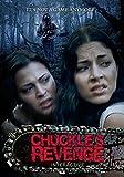 Chuckle's Revenge