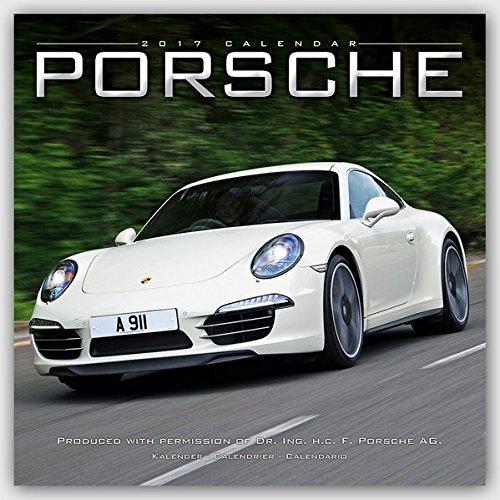 porsche-calendar-calendars-2016-2017-wall-calendars-car-calendar-automobile-calendar-porsche-16-mont