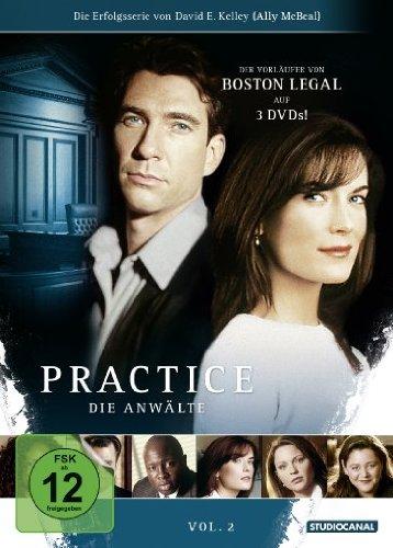 practice-die-anwalte-volume-2