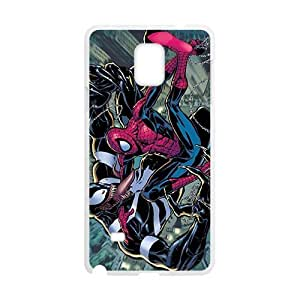 Iron Man 005 Phone Case for samsung galaxy Note4 By Pannell-Dor