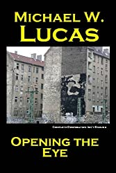 Opening the Eye (English Edition)