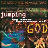 Jumping in the House of God