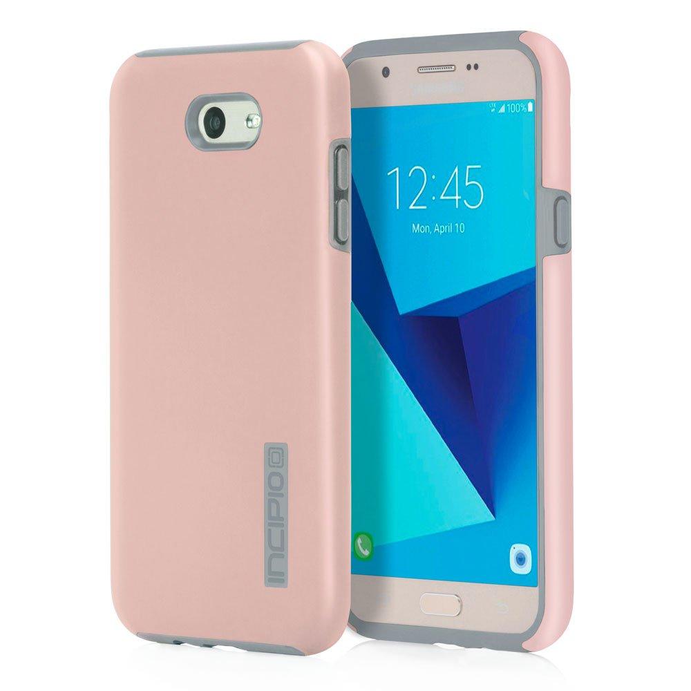 Compra Case Piel Durazno Estuche Samsung Galaxy J5 Prime  # Muebles Piel De Durazno