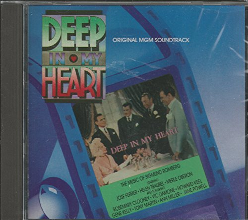 deep-in-my-heart-original-mgm-soundtrack