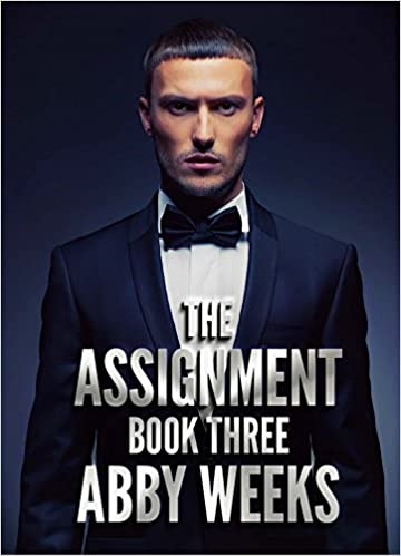 The Assignment 3: A Call Girl Fantasy