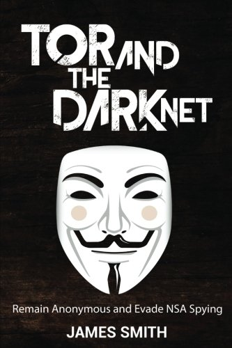 Tor Dark Net Remain Spying