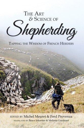 Download The Art & Science of Shepherding [Paperback] pdf epub