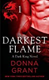 Download Darkest Flame: Part 1: A Dark King Novel in Four Parts (Dark Kings:Darkest Flame) in PDF ePUB Free Online