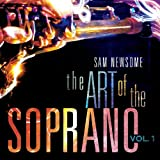 The Art of the Soprano, Vol. 1