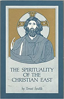 Book The Spirituality of the Christian East (Cistercian Studies)