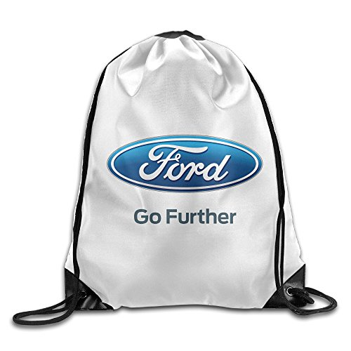 kfjnjins-biggest-ford-car-band-drawstring-backpack-sack-bag