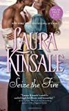Seize the Fire (Casablanca Classics)