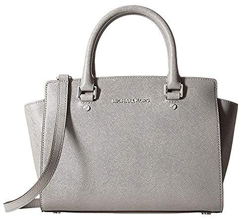 Gucci Satchel Handbags - 2