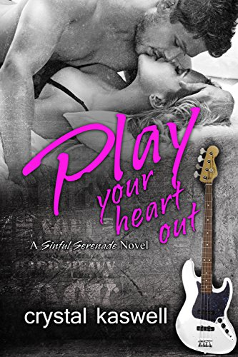 99¢ – Play Your Heart Out