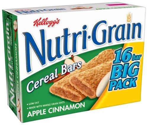 kelloggs-nutri-grain-cereal-bars-apple-cinnamon-big-pack-16-count-boxes-pack-of-3