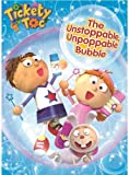 Tt: Unstoppable Bubble