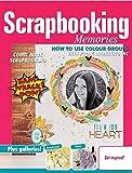 Scrapbooking Memories: more info