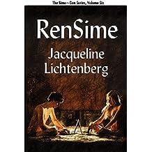 RenSime: Sime~Gen