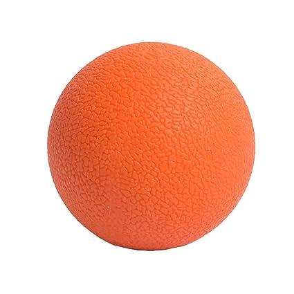 Masaje pelota suela aptitud pelota siameses maní pelota mujeres ...