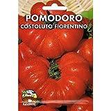 Vivai Le Georgiche Pomodoro Costoluto Fiorentino (Semente)