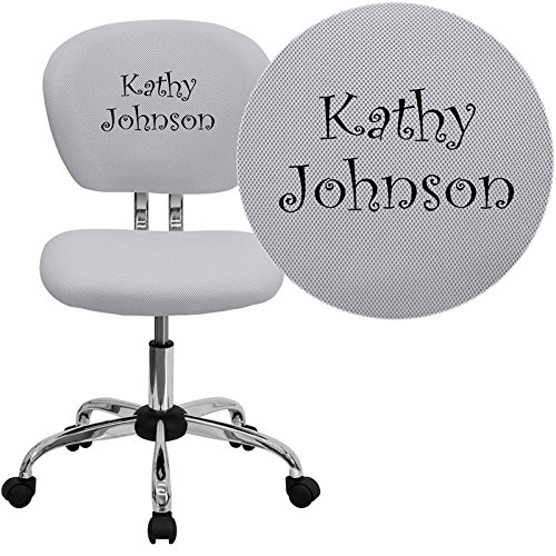 flash-furniture-personalized-mid-back-mesh-swivel-task-chair-with-chrome-base-white