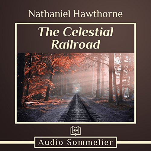 Pdf Bibles The Celestial Railroad