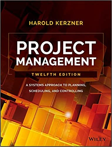 !!PORTABLE!! Project Management: A Systems Approach To Planning, Scheduling, And Controlling. store menor Global journee tailor School Regular fotos