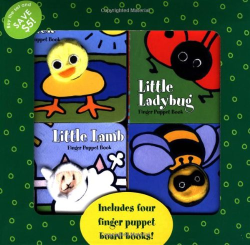 Little Bee [Pdf/ePub] eBook