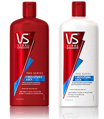 vidal-sassoon-pro-series-moisture-lock-bundle-12-fl-oz-shampoo-and-12-fl-oz-conditioner