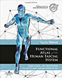 img - for Functional Atlas of the Human Fascial System, 1e book / textbook / text book