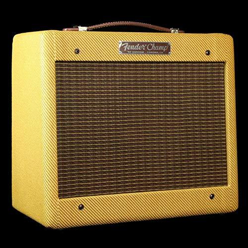 """Fender '57 Custom Champ 5-watt 1x8"""" Tube Combo Amp"""