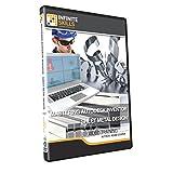 Autodesk Inventor - Sheet Metal Design - Training DVD