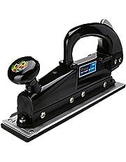 Astro Pneumatic Tool 888S Short Straight Line Sander