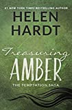 Treasuring Amber (The Temptation Saga)