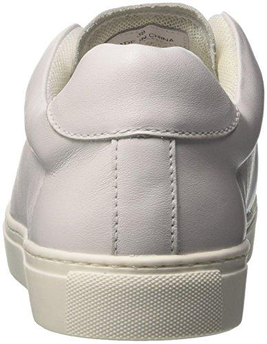 bianco Donna Avorio Selva Pennyblack Avorio Sneaker CqwIfEH