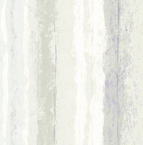 Contemporary Wallpaper 20909