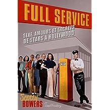 Full service (Hugo doc) (French Edition)
