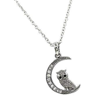 Handmade Bright Necklace Stylish Designer Necklace Beautiful Accessory