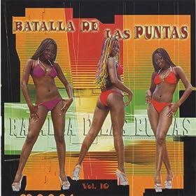 Amazon.com: La Chimada: Los Hitsong: MP3 Downloads