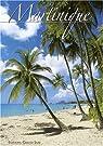 Martinique par Poux