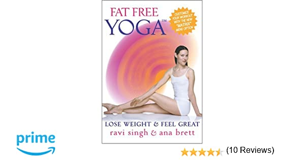 Full fat yogurt for weight loss picture 5