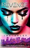 Revenge: Urban Love Story