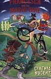 Francesca and the Magic Bike, Cynthia Nugent, 1551925613