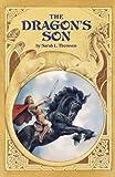 The Dragon's Son, Sarah L. Thomson, 0531303330