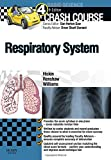 Crash Course Respiratory System Updated Print + eBook edition, 4e