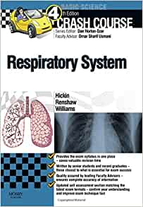 crash course respiratory system pdf free download