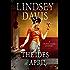 The Ides of April: A Flavia Albia Mystery (Flavia Albia Mystery Series Book 1)