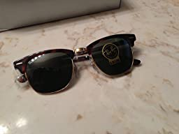 ray ban made in china wfts  are ray bans made in china real >&#8221; title=&#8221; ray ban made in china wfts &#8221; /></a><br /> <br /><a href=