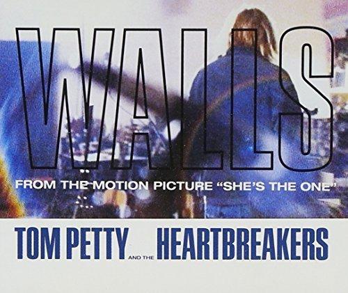 Walls by Tom Petty & The Heartbreakers (2013-09-03)
